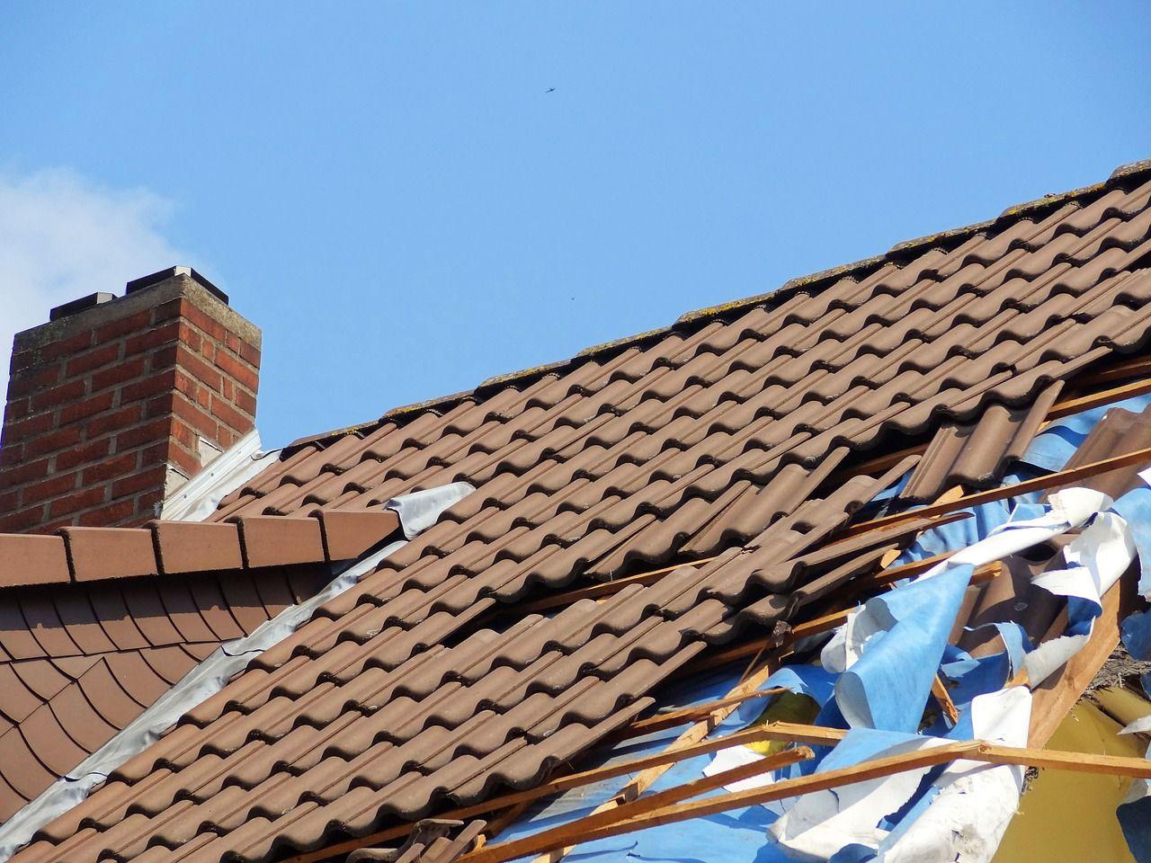 Bauleistungsversicherung - sichert den Bauherren beim Hausbau ab