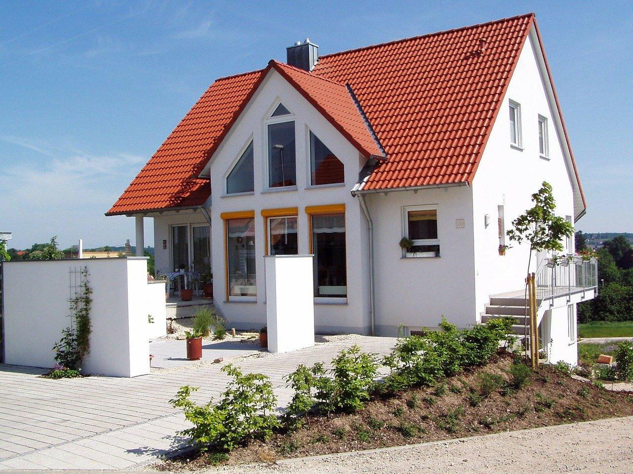 Das eigene Haus richtig planen - was ist bei der Planung zu beachten?